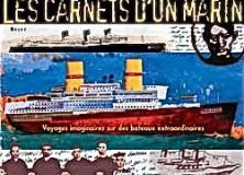 Les carnets d'un marin