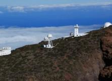 Il Cambusiere – La Sopa Canaria