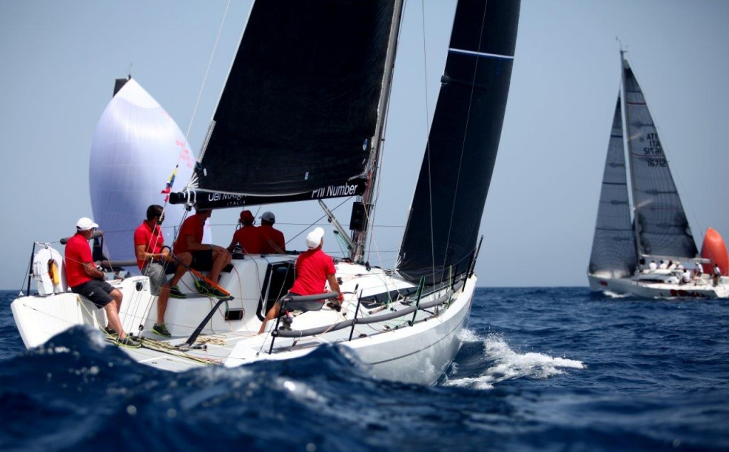 orc worlds race 7 ph max ranchi (10)