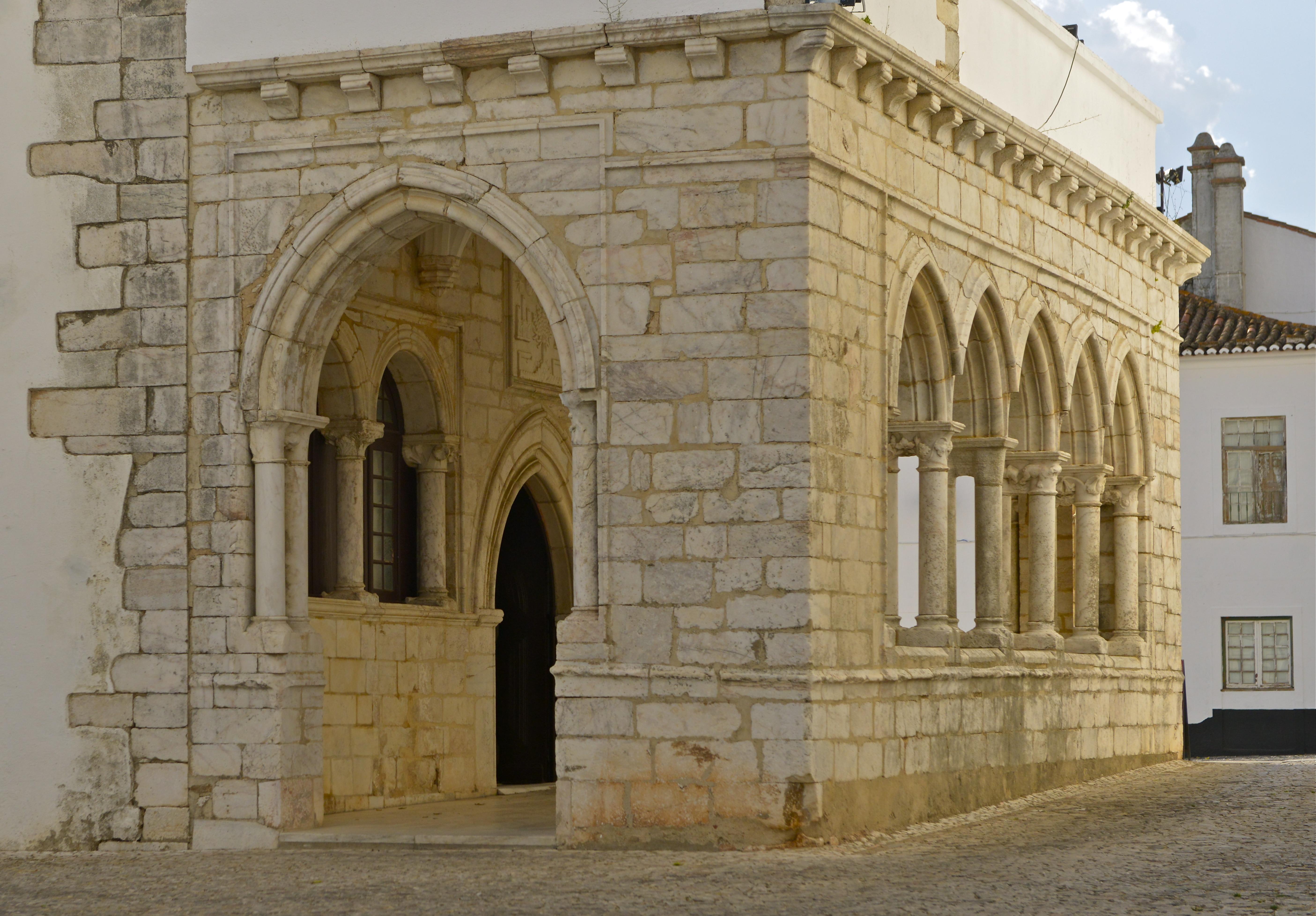 Capela do Senhor Jesus dos Inocentes2815