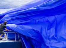 Saudade, Grande Orazio e Open Season vittoriosi alla Loro Piana Superyacht Regatta